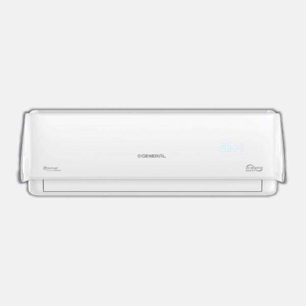 General Fantasy ES Inverter AC 1.5 Ton 18000 BTU